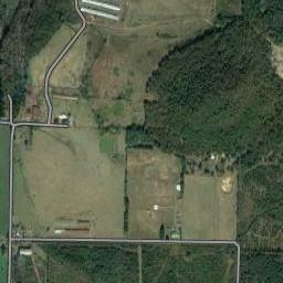 10+/- Acres Near Little Red River in White County Arkansas