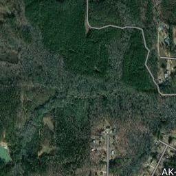 Lake Tuscaloosa Sealed Bid Sale 24 Acres in Tuscaloosa