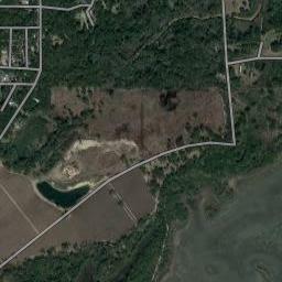 Fort Place Estates Lot 1 Lands End in Beaufort County South Carolina
