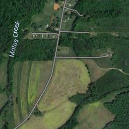 Nice Homesite /Saxapahaw in Alamance County North Carolina